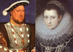 Henry Viii And Anne Boleyn   Henry VIII and Anne Boleyn - Tudor History Photo (31223458) - Fanpop ...