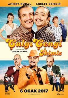 High Resolution / HD Movie Poster Image ( of for Çalgi Çengi Ikimiz Series Movies, Hd Movies, Movies Online, Movies And Tv Shows, Movies Free, Movie 21, Love Movie, Streaming Vf, Streaming Movies