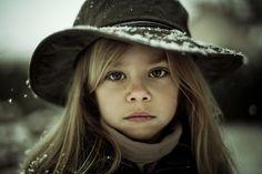 Calamitys daughter by Cath Schneider