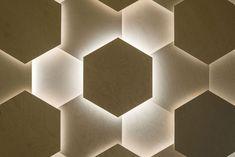 Gallery of Les Dada East / Joshua Florquin Architect - 11