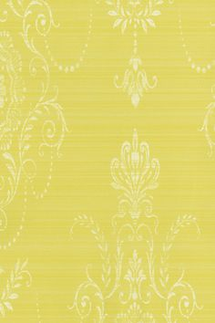 the symbolism of women entrapment in the yellow wallpaper a short story by charlotte perkins gilman The yellow wallpaper and the chrysanthemums - symbols of entrapment  gilman's the yellow wallpaper, women  by charlotte perkins gilman, is a short story.