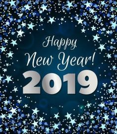 new year greetings quotes funny 2019 for family and friends