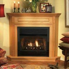 corner gas fireplace ventless smartline 36 inch ventless gas rh pinterest com corner ventless gas fireplaces for sale ventless gas corner fireplace stone