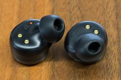 HANDS ON REVIEW: HERE ACTIVE LISTENING SYSTEM by Doppler Labs