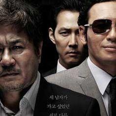 دانلود فیلم کره ای دنیای جدید New World با لینک مستقیم و زیرنویس فارسی http://asia-1.ir/10503/دانلود-فیلم-کره-ای-دنیای-جدید-new-world.html
