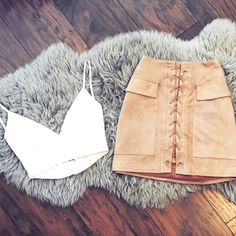 Find More at => http://feedproxy.google.com/~r/amazingoutfits/~3/QuKs0GgWhPs/AmazingOutfits.page