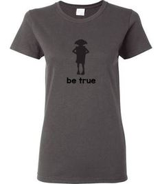 Hey, I found this really awesome Etsy listing at https://www.etsy.com/listing/538501999/harry-potter-dobby-be-true-shirt