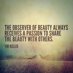 Timothy Keller Quotes Glamorous Tim Keller Wisdom Dailykeller  Twitter  Christian Ministry