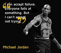 Micheal Jordan Tribute: For a daily dose of Inspiration visit www.facebook.com/livefitter