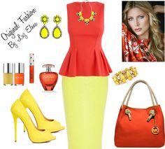 #JW #fashion