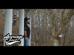 Colt Ford - Workin' On (Official Music Video) - YouTube