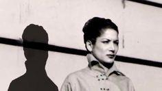 Carmen Amaya on Vimeo