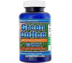 http://mkthlthstr.digimkts.com/  I cant believe I stumbled upon this  health products articles   Pure Green Coffee Bean Extract 800 50% Chlorogenic Acid Weight loss diet Burner #MaritzMayerLaboratories