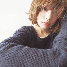 スタイリスト:坂井 健将のヘアスタイル「STYLE No.13290」。スタイリスト:坂井 健将が手がけたヘアスタイル・髪型を掲載しています。