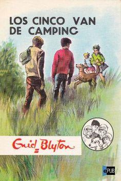 The famous five The Famous Five, Nostalgia, Descriptive Words, Enid Blyton, Curious Cat, Mark Twain, We Remember, English Vocabulary, My Memory