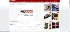 Dealer Mobil Baru Murah di Indonesia https://www.dijogja.web.id/2018/02/dealer-mobil-baru-murah-di-indonesia.html #mobilbaru #belimobilbaru #belimobil