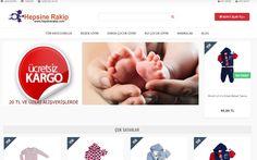 www.hepsinerakip.com bebek kıyafetleri, bebek giyim, bebek takımları, bebek tulum, bebek elbiseleri