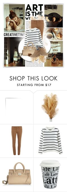 """""""soft color."""" by raeken ❤ liked on Polyvore featuring Avenue, Dorothy Perkins, Jimmy Choo, Könitz, TOMS, women's clothing, women, female, woman and misses"""