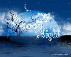 Bildergebnis für good night