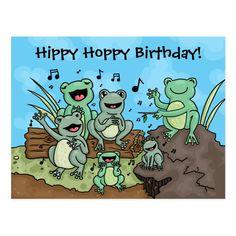 Frosch geburtstagswünsche Geburtstagswünsche Geburtstag
