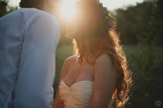 Couple shot Couple Shots, Our Wedding, Couples, Wedding Dresses, Fashion, Bride Dresses, Moda, Bridal Gowns, Fashion Styles
