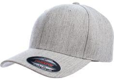 58422eb5ee02e Wholesale Blank Hats - Flexfit   Yupoong Custom Baseball Hats