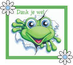Afbeeldingsresultaat voor dank je wel Funny Frogs, Cute Frogs, Frog Pictures, Cute Pictures, Frog Pics, Frosch Illustration, Benfica Wallpaper, Frog Quotes, Frog Drawing