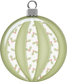 jss_noel_ornament 12.png