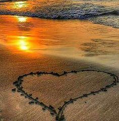 Todo coração   tem suas próprias histórias para contar , e seus segredos para se proteger , mas todos eles precisam de amor para bater no ritmo perfeito .... (M LUCAS )