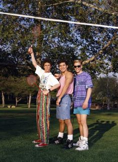 12 Lessons Zack Morris Taught Us About Cool 80s And 90s Fashion, Boy Fashion, Retro Fashion, Biker Fashion, Fashion Tights, Fashion Pics, Grunge Fashion, Fashion Fashion, Look 80s