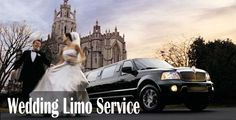 Maple Executive's modern fleet of limousines offer facilities unheard of previously. Contact us for the best rates. http://www.mapleexecutivelivery.com/whitby-limousine-service/