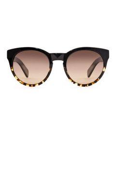 Womens Fashion Sunglasses - New Designer Sunglasses - ELLE