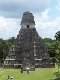 Image result for incan