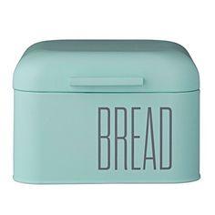 Bloomingville Metal Bread Bin, Mint Green, http://www.amazon.com/dp/B01BSMRMNQ/ref=cm_sw_r_pi_awdm_ZfLdxbNDZPY34