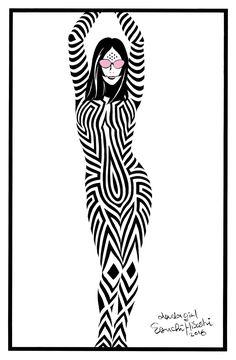 江口寿史 @Eguchinn そして4日から青山スパイラルで始まる『ダダ100周年フェスティバル + SPIRAL』ではおれの描いたウルトラ怪獣ダダのオリジナルポスターを販売するですよ。ポスターはピッカピカの光沢紙使ってみたのでぜひ現地で現物を見てみてねー。 Pop Art Illustration, Character Illustration, Art Assignments, Art For Art Sake, Sketch Design, Print Artist, Urban Art, Manga Art, Drawing S