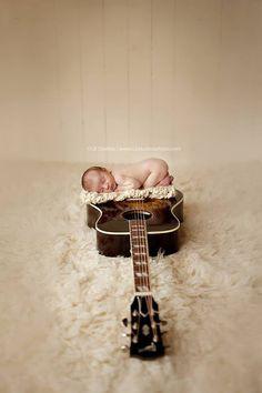 #newborns    | Enter the first annual international photo contest for newborn photographers: www.newborns.childphotocompetition.com