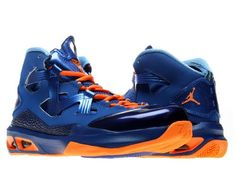 Air Jordan Melo M9 (Kids) - Gym Royal / Bright Crimson-Deep Royal Blue, 6.5 M US Jordan,http://www.amazon.com/dp/B00D49FO82/ref=cm_sw_r_pi_dp_XvGfsb0BS8EPMAAQ