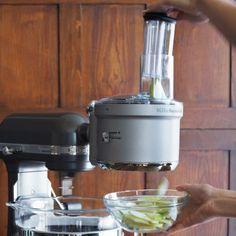 Kitchenaid Kfp1330 cuisinart mini-prep plus food processor | products | pinterest