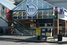 Metropolitan Market - Uptown-Queen Anne, Seattle, Washington