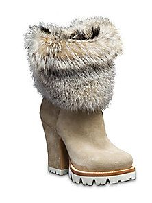 656e048a7 Sam Edelman Bernadette Over-the-Knee Suede Boots ( 169) ❤ liked on Polyvore  featuring shoes