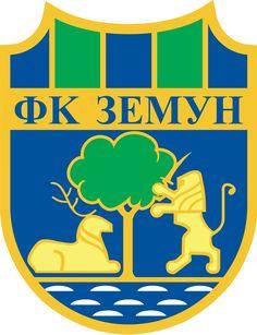 FK Zemun Serbia, SuperLiga