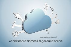 Hosting: www.gazduire-site.co.nf si web design: www.hellodigital.ro