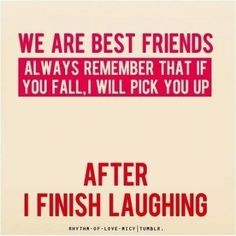 Story of our lives @Yvonne Chavez bahaha