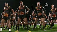 WATCH: Chiefs Rugby perform a pre-match haka for the first time in their history, ahead of t. The Funniest Video Ever, Sky Tv, Super Rugby, New Zealand Rugby, Tampa Bay Lightning, Where The Heart Is, Wales, Punk, Concert