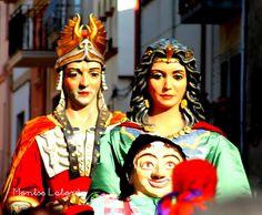 Sant Isidre 2014 masquefa