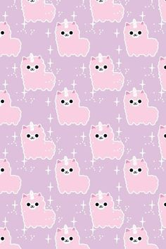 Cell phone Wallpaper / Background re-sizeable for all cells phones. Kawaii iphone Wallpaper on We Heart It.