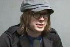 Omg, I love awkward baby Patrick.