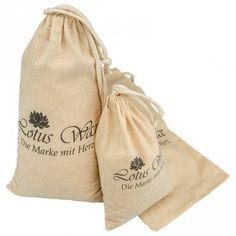 Wachsperlen Lotus-Wax Natur im Baumwollbeutel Lotus, Top, Hair Removal, Wax, Fine Hair, Face, Lotus Flower, Lily