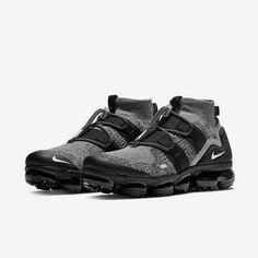 0511d0693e Save by Hermie Nike Vapormax Flyknit, Running Silhouette, Kicks Shoes, Nike  Air Vapormax