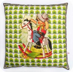 #cushion  #pillow